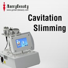 Company looking for distributor cavitation for fat reduction
