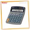 12 Digits Budget Desk Top Calculator