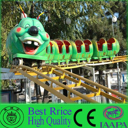 Fun!!! alibaba fr entertainment sliding worm roller coaster worm roller coaster rides