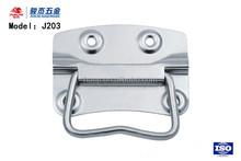 luggage handles,box handle