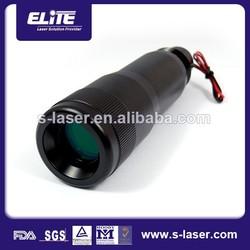 More than 10,000hrs green beam laser level,digital level for construction,laser level meter