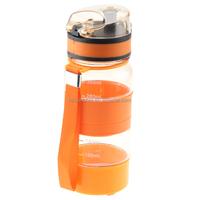 Sport Water Bottle BOSK-190