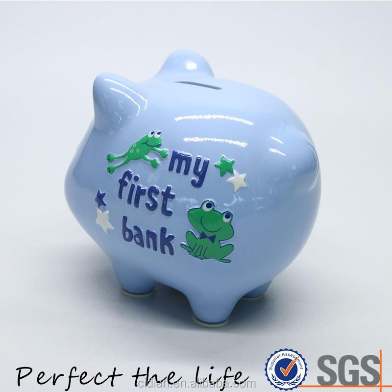 piggy bank6-1.jpg