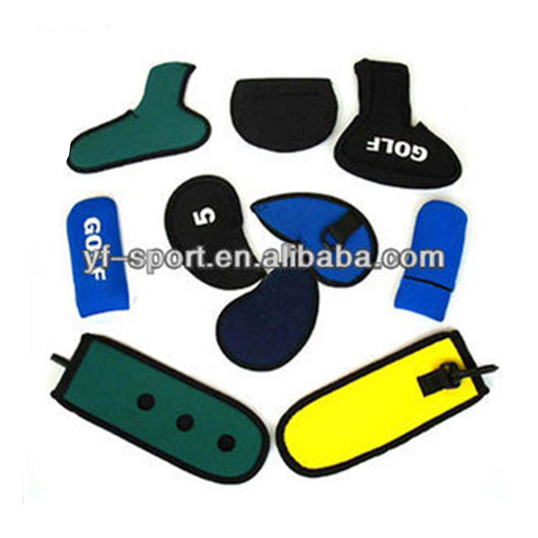 Fashionable! Neoprene Golf Bag With Competitive Price!
