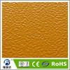 spray powder coating exterior rough texture paint