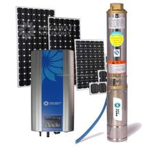 Submersible Mini solar water pump price MNE-3PH-SJ3