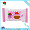 Buy Wholesale Direct From China Girl Hands/Face Wet Wiping