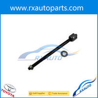 Front Axle TIE ROD AXLE JOINT for TOYOTA KIJANG Bus 45503-59035 45503-59025 45503-29335
