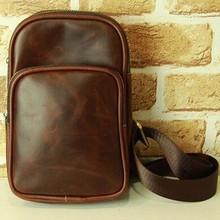 yiwu bag PU satchel bags canvas belt pu bag men,leather men handbags,cheap bag men