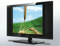 "Best offer fine quality 17"" LCD TV"