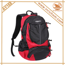 Mountaineering Backpack Camping Hiking Military Tactical Backpack