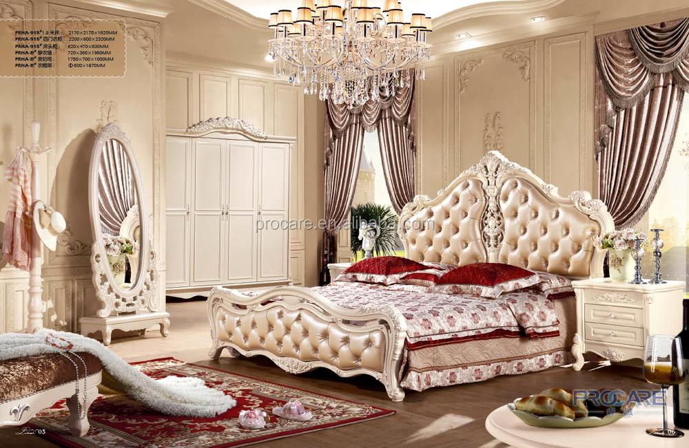 billige schlafzimmer billige schlafzimmer komplett haus. Black Bedroom Furniture Sets. Home Design Ideas