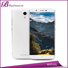 5INCH Android 5.1 China OEM 4G LTE Smartphone