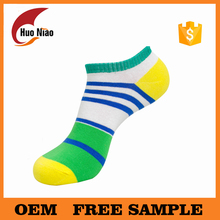 custom made socks,custom dress socks ,socks & hosiery