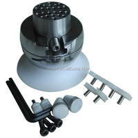 New Jewlery Engraving Tools for Hand Engraving Mini Engraving Ball Vise
