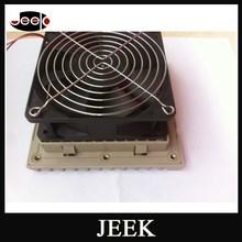 ตู้ไฟฟ้าพัดลมดูดอากาศกรองพัดลม120mm