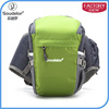 Best Selling Waterproof New Camera Bag Camera Case Bag For C anon DSLR E OS