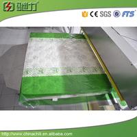 PE film water transfer printing film hydro printing film
