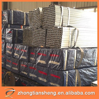 Buy direct from china wholesale fluid pre-galvanized pipe alibaba china supplier