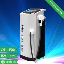 Factory price high quality 808nm Diode Laser Hair Removal beauty equipment&machine