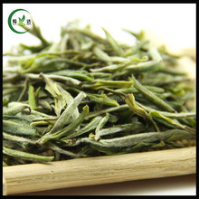 Green Tea Huang Shan Mao Feng Tea