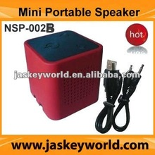 5.1 wireless speakers surround home theater,factory