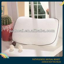 Suitable Beauty Rest Memory Foam Filling Pillow