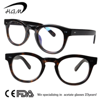 2nd.-Jan.-2015 Newest Model Fashion Specs Frames
