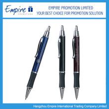 Wholesale fashion promotional innovative japanese pen