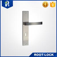 light sliding shower door hp printer gear