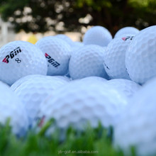Cheap China Golf Ball For Golf Practice