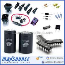 MCP2515-I/ST