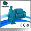 CPM158A electric automatic pump control for sales solar electric motor