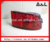 for 2003 Toyota prado for light/fog lamp