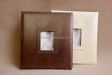 export Europe and America highgrade photo album wedding gift