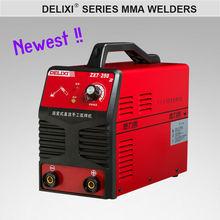 ZX7-200ID Portable MMA Welding Machine IGBT