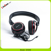 Shenzhen Factory Sale Sport Bluetooth Headset For Mobile With MIC SX949
