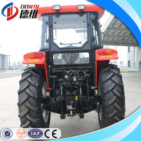 best tractor for small farm in China