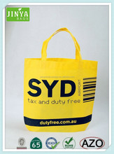 eco-friendly bag ,shopping bag ,promotional bag