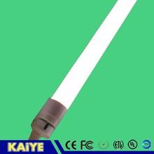 2ft 4ft 5ft 1.2m 1.5m G13 10w 18w 20w 24w 28w high lumen led fluorescent tube light