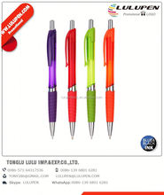 metal Ballpoint Pen Ballpoint Pen with clock Ballpoint Pen with laser pointer