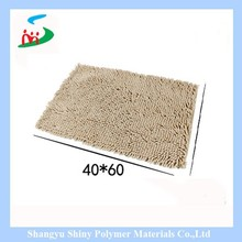 Using Widely Made From Super Fiber Cheap Wool Carpet