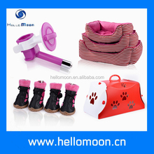 2015 Newest Factory Direct Hot Selling Wholesale Pet Store