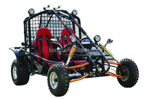 250cc off road dune buggy