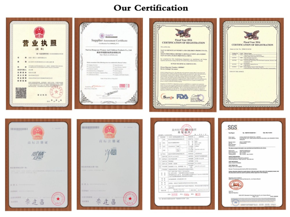 Our Certification.jpg