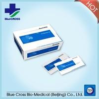 MDMA Drug Test Of Abuse Rapid Professional Test Kits