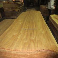 All kinds of Wood Veneer Top Quality and Best Price Rotary Cut Veneer