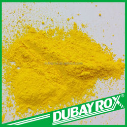Fast Yellow 14 for Paint / Coating / Ink / Plastic Raw Material