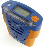 Oxygen Gas Detector / Multigas Monitor / Oxygen Analyzer