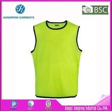 New Arrival Mens Tank Top Shirt Plain Gym Tank Tops Custom Logo Top Tank
